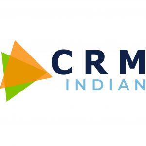 CRMIndian.com